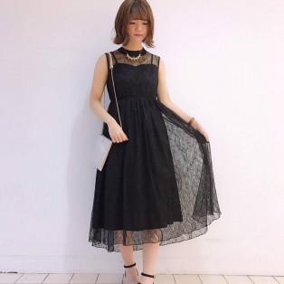 ★ドレスコレクション★