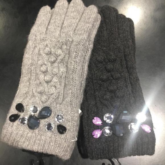 おすすめ手袋