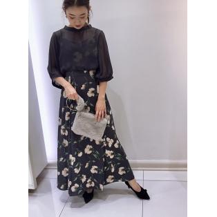 new dress style