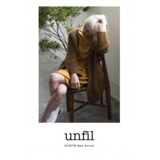 unfil & Luv our days FAIR