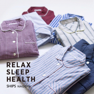 RELAX HEALTH SLEEP
