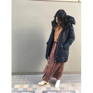 【パーティーセール、新作商品のご紹介】