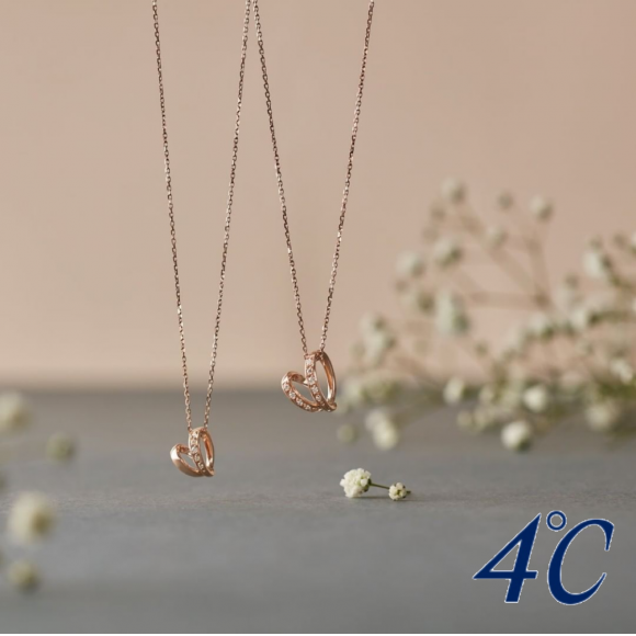 ✳︎Diamond Jewelry