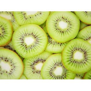 果物の酵素で消化を促進させてみる。