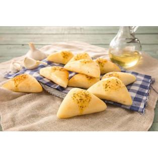 【期間限定】8月の新作パンのご紹介