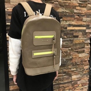 【NEW ARRIVAL】FLASH