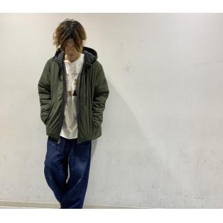 【NORDEN】