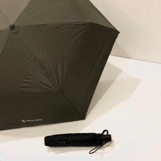 【umbrella】