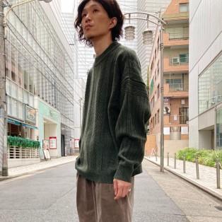 【YASHIKI】