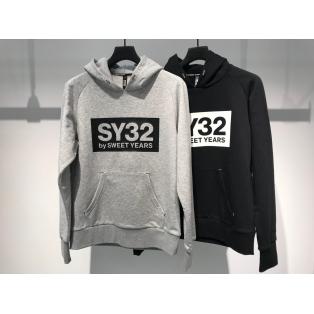SY32 プルオーバーPK