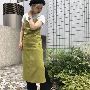 【新商品】ワンピース