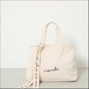 rienda2019HAPPY BAG