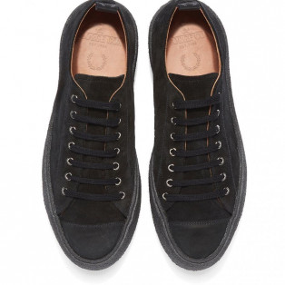GEORGE COX CREEPER MADE IN ENGLAND
