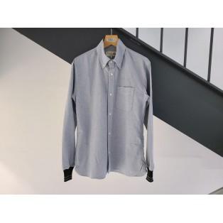 【新作】リブシャツ【人気・定番】