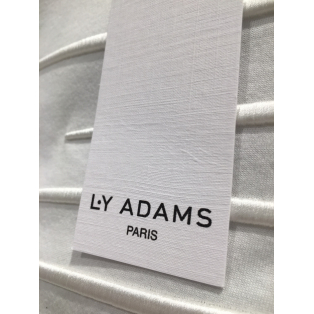 LY ADAMS