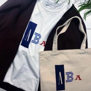 原宿 2nd  anniversary Tシャツ