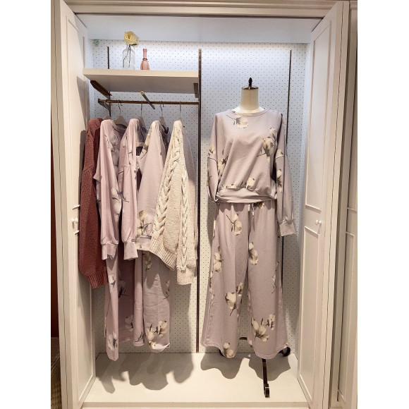 ♡room wear♡