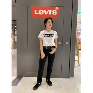 西館6F Levi's Store 〜大人気WEDGIE再入荷しました!!〜
