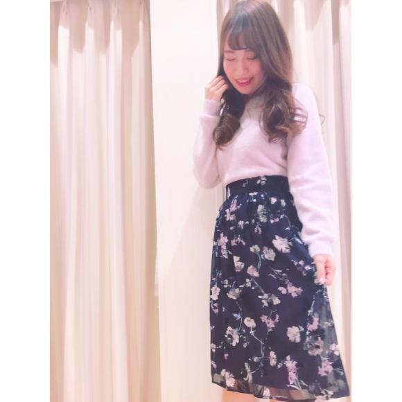 人気のスカート入荷♡♡
