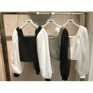 snidel ♡ カタログ掲載商品