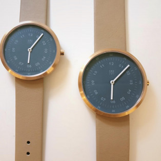 【HIROB】MAVEN Watches 名古屋 マベン取り扱い