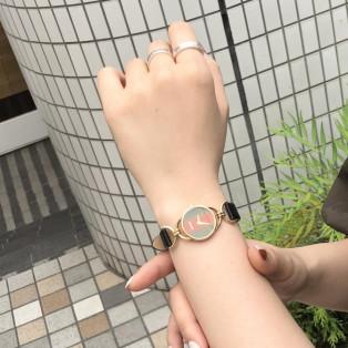 【HIROB】☆第4弾☆ Vintage GUCCI Watch!!