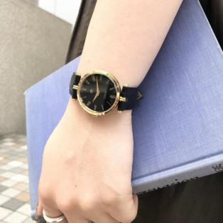 【HIROB】☆第7弾☆ Vintage GUCCI Watch!!