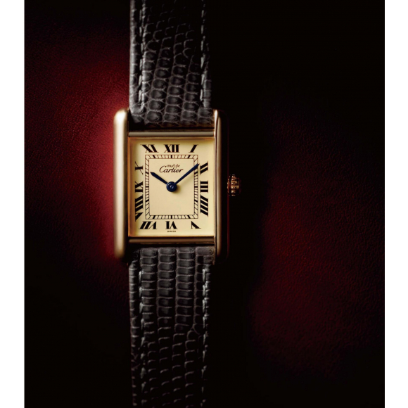 【HIROB】 CARTIER FAIR!