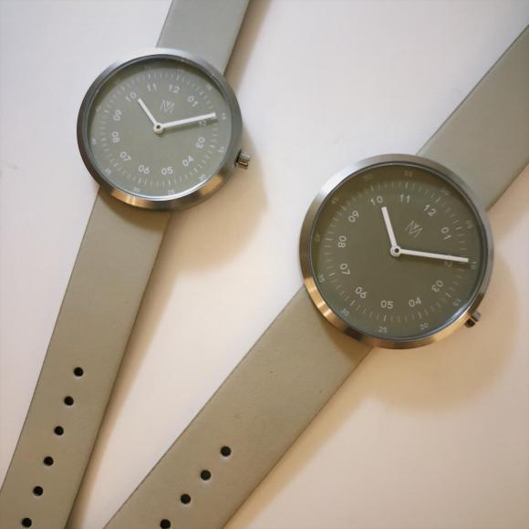 【HIROB】超大人気!MAVEN Watches