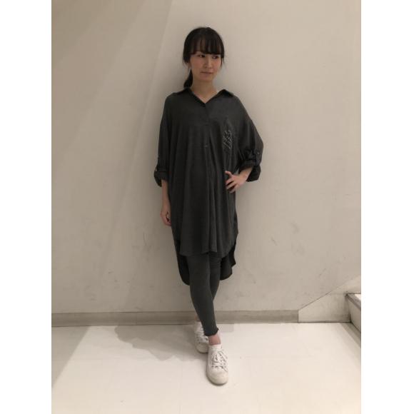 大人パジャマシリーズ♡