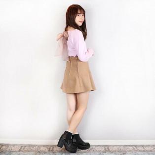 名古屋PARCO店1番人気トップスに、新色登場!?♡
