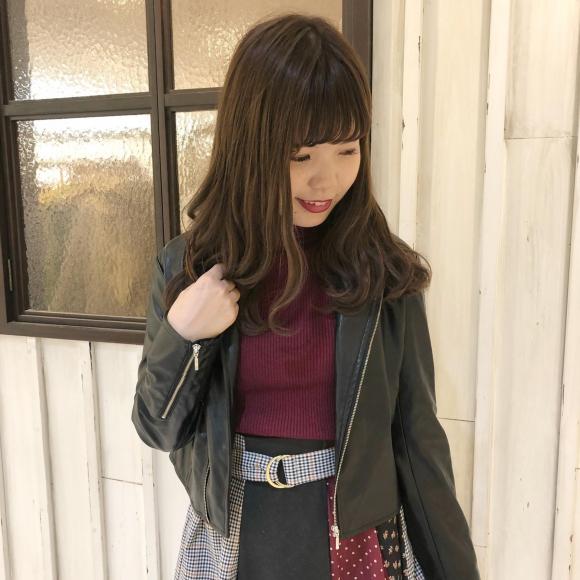 これからの寒くなる時期に必須!さらっと羽織れるアウターが3,000円も安く買えちゃう、、?!