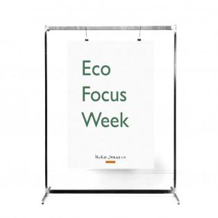 【ECO FOCUS WEEK】開催のご案内