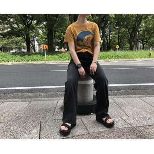 Women Collection Coordinate
