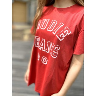 Women Collection【T-SHIRTS】