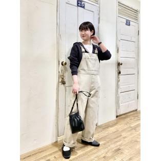 ウィメンズ人気商品☆