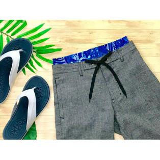 【年間水着ショップ★南館9階PEAK&PINE名古屋パルコ】新作メンズサーフパンツ!!