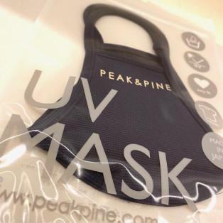 コンフォートマスク!NEWカラー≫≫≫Lサイズが遂に入荷っっ!!! PEAK&PINE 西館3階 名古屋パルコ水着
