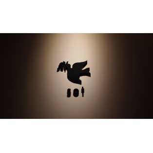 リニューアル1周年記念 ~ トリプルポイントフェア開催 & ハンドウォッシュベルト限定カラー販売 ~