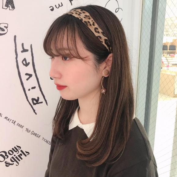 ♡新作アクセサリー♡