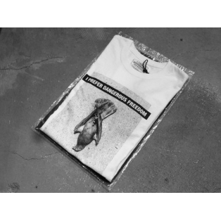 T-shirts SALE!! 5/3-6.