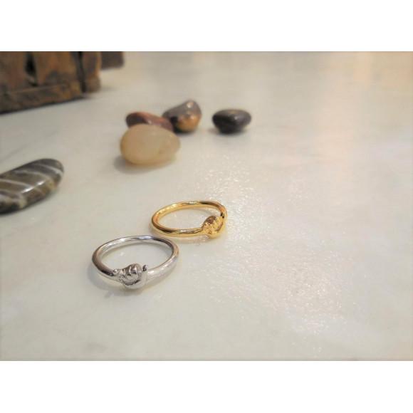 VIN'S*Hangloose Ring