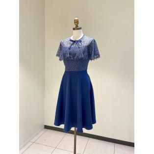 新作ドレスのご紹介♡