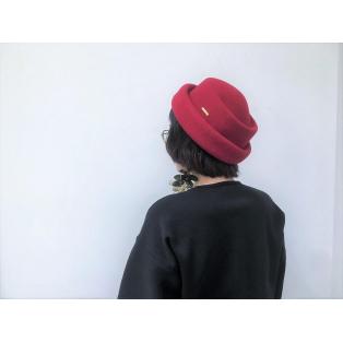 8・10 HAT DAY