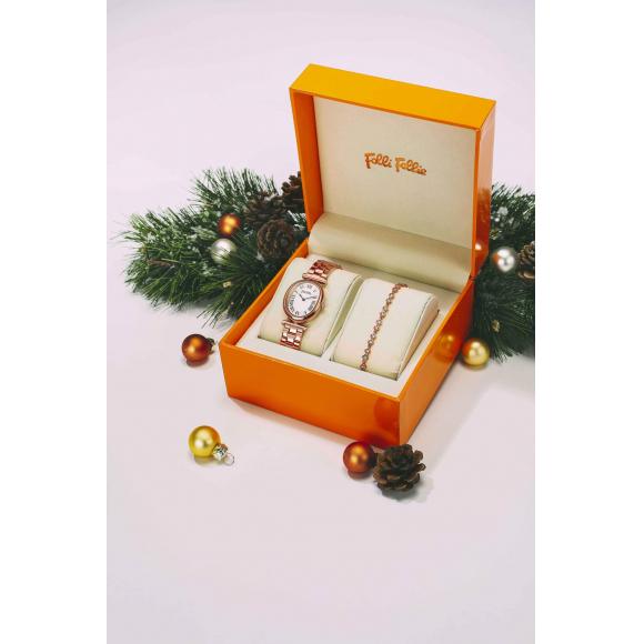 ☆☆クリスマスのおすすめ商品☆☆