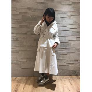 UNRELISH☆着回し抜群セットアップ