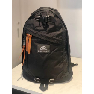 GREGORY DAYPACK 再入荷!
