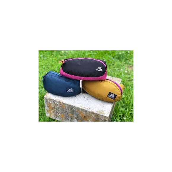 GREGORY TAIL RUNNER SALE!!