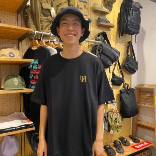 UNBY STOREで人気の