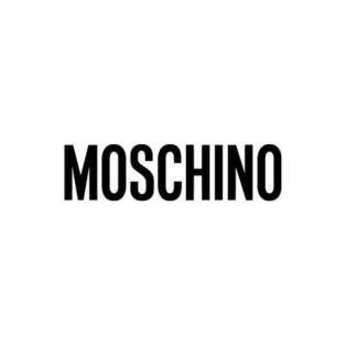 ★MOSCHINO 再入荷★